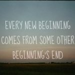 imagesnew-beginning