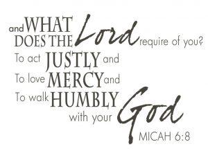 micah 6 8 2
