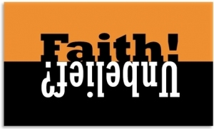 faith_vs_unbelief
