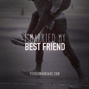fierce_marriage_married_best_friend