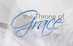 throneofgrace.jpg__700x320_q95