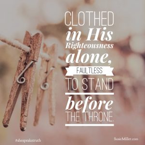 clothed in righteousness-2
