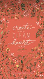4-Psalm-51-10