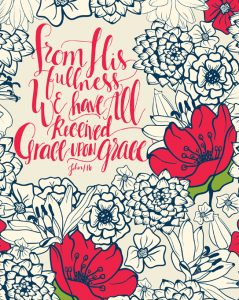 Grace_Upon_Grace