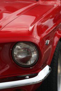 car-178436_640