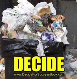 decide-2