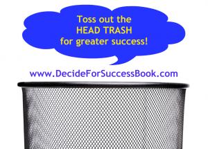 decide-trash