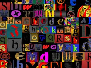 letters-66952_640