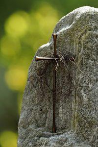 stone-187560_640