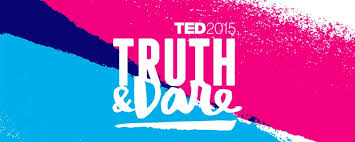 tedtruthanddare