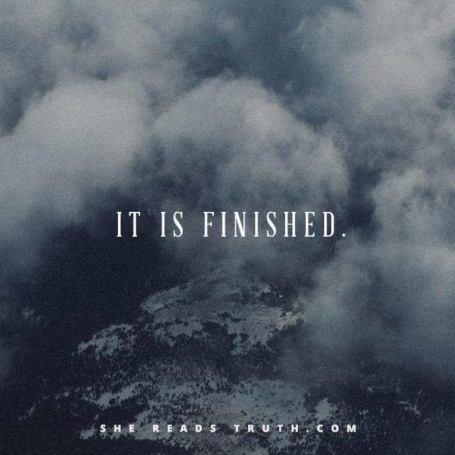 SRT-Lent2015_it is finished