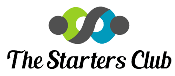 logo_no_border_no_background-copy
