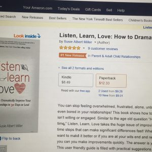 LLL-bestseller