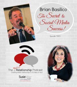 005-Brian Basilico