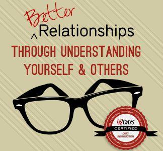 Better Relationship
