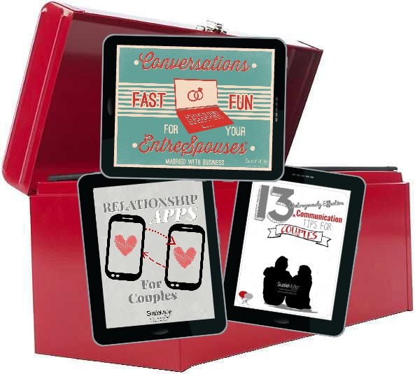 toolbox -tablets-1