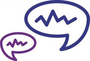communicastion- conflict