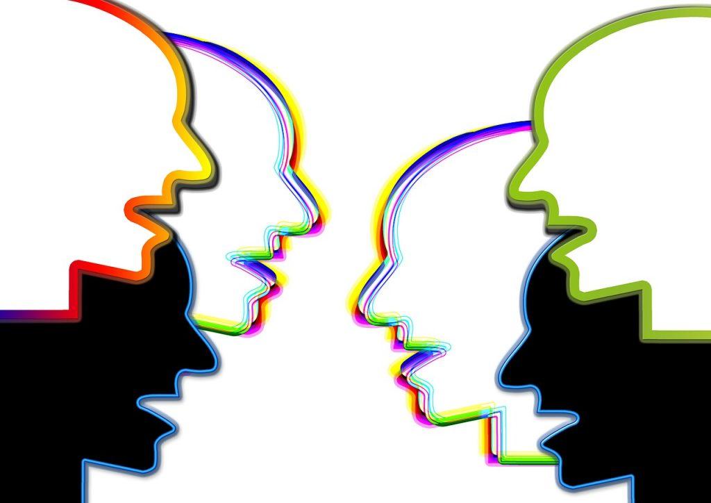 exchange-of-ideas-222786_1280