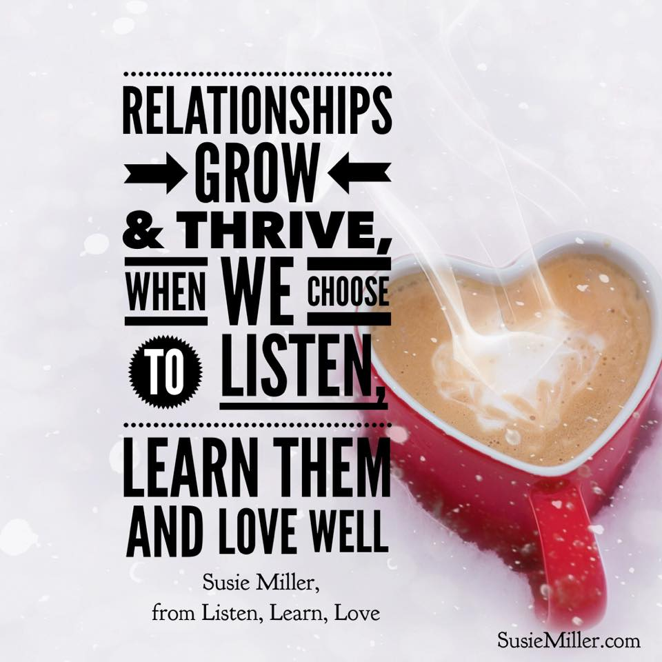 LLL-relationships Thrive