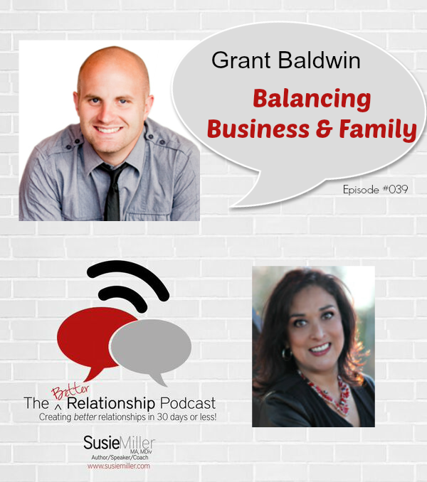 brp-039-grant baldwin