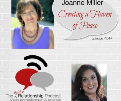 brp-049-joanne miller