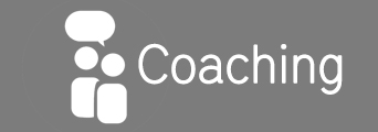 SMI-Coaching