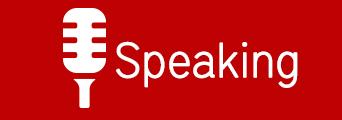 SMI-Speaker
