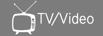 SMI-TV