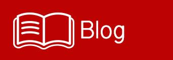 SMI-blog