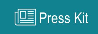 press-kit