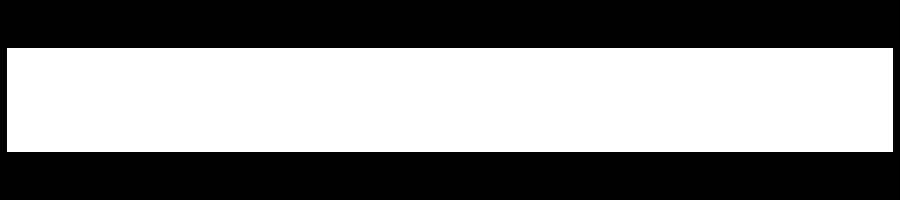 huffpost-logo