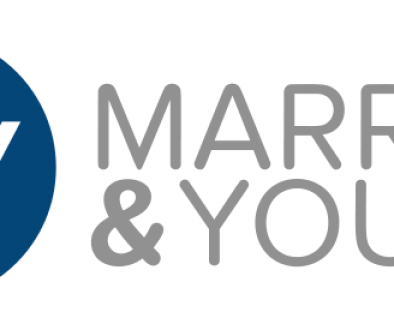 Married-Young-Logo-Official