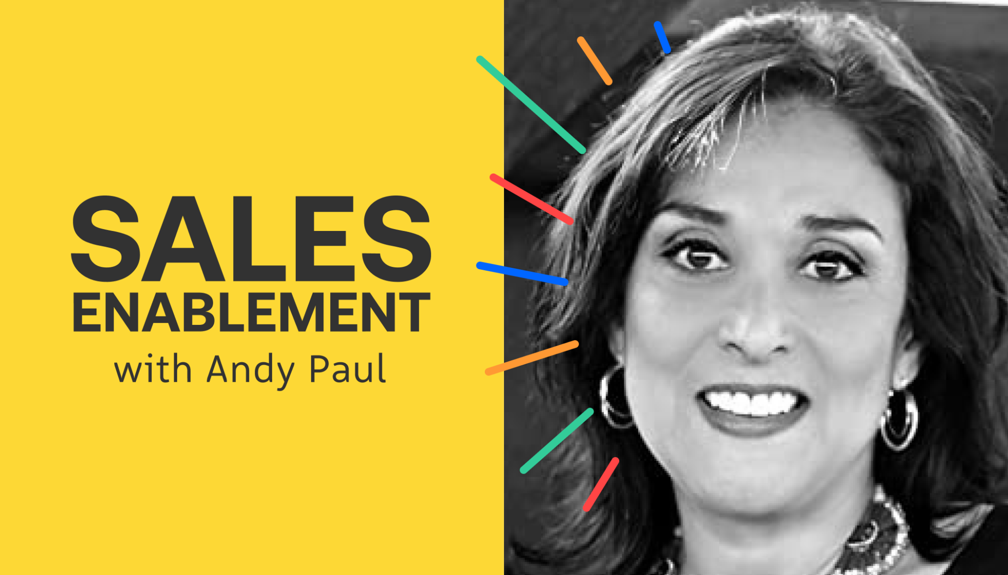 How to Build Effective Customer Relationships in a Digital Age w/ Susie Miller & Andy Paul