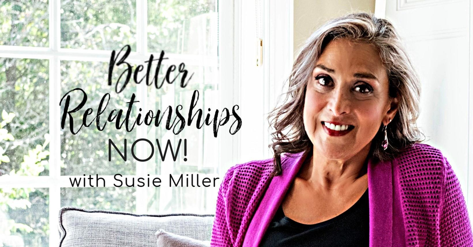 vM0CvvRkRG2m4sc8irdW_Better_Relationships_with_Susie_Facebook_Group_Cover